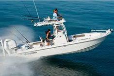Bilderesultat for everglades boats 243cc