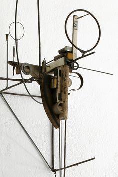 Work by Mitsugu Sato (via nestpearls.blogspot.fr)