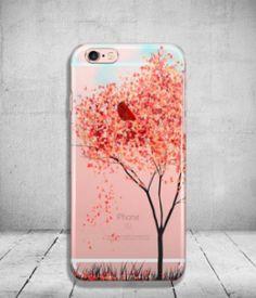 35 Super Cute iPhone 6 Cases #iphone #cases #cute #accessories #phone
