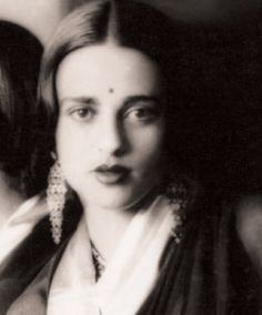 vivan sundaram retake of amrita - Google Search