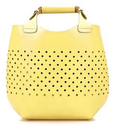Zara think I'm defo going to get one of these!!!