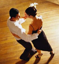 Date Night Dance Company Sioux Falls 57108 Ballroom, Latin, Country and Swing Social Dance Classes and Private Lessons