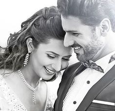 Bollywood Zee World actress Vidya Divyanka Tripathi releases her pre-wedding photos Pre Wedding Poses, Pre Wedding Photoshoot, Wedding Pics, Wedding Shoot, Wedding Couples, Wedding Album, Photoshoot Ideas, Wedding Events, Divyanka Tripathi Wedding