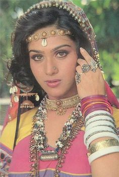 meenakshi seshadri latest picsmeenakshi seshadri latest pics, meenakshi sheshadri, meenakshi seshadri wiki, meenakshi seshadri biography, meenakshi seshadri now, meenakshi seshadri husband, meenakshi seshadri marriage, meenakshi seshadri photos, meenakshi seshadri latest photos, meenakshi seshadri husband photo, meenakshi seshadri first child, meenakshi seshadri recent photos, meenakshi seshadri family photos, meenakshi seshadri hot pics, meenakshi seshadri kiss, meenakshi seshadri hot scene, meenakshi seshadri latest images