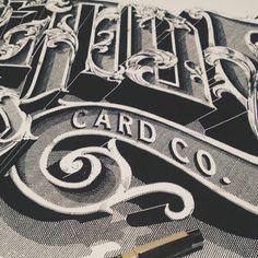 Card Co.