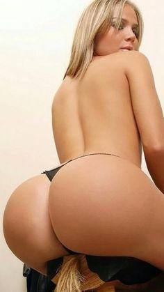 Celina Jaitley Real Fucking Videos