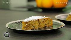 Greek Desserts, Banana Bread, Food, Essen, Meals, Yemek, Eten