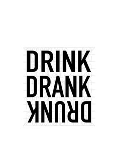 Birthday quotes funny drink alcohol 64 ideas for 2019 Beer Pong Tables, Beer Table, Wine Quotes, Svg Cuts, Birthday Quotes, Swagg, Cutting Files, Cutting Board, Funny Quotes