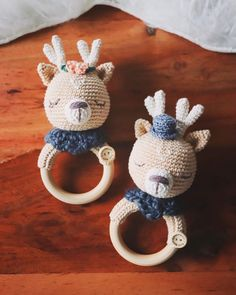Crochet Baby Toys, Knit Crochet, Crochet Hats, Newborn Toys, Baby Boom, Baby Teethers, Drops Design, Cotton Pillow, Kids Decor