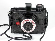 The first camera I had, it used 127 flim and it was very small. But took pretty good black and white photos. Empire, Old Dolls, Fujifilm Instax Mini, Pretty Good, Baby, Black And White, Photos, Camera, Black White