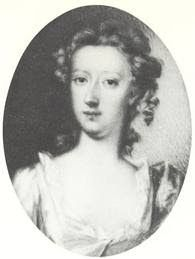 Mary Delany biography and works from The Sister Arts - British Gardening, Painting, & Poetry Flower Collage, Sisters Art, Lady In Waiting, Paper Artwork, Women In History, Art History, Feminist Art, Types Of Art, British Museum