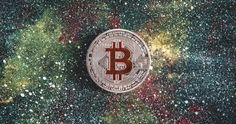 Bitcoin Price Recovers as Dow Suffers Worst Week in a Decade - Bitcoin Cryptocurrency Market Capitalization Price Index Buy Bitcoin, Bitcoin Price, Financial Asset, Dow Jones Industrial Average, Crypto Market, Price Chart, The Day Will Come, Marketing Data, Crypto Currencies