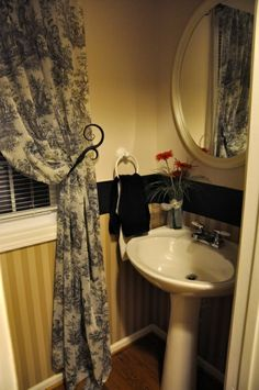 1115 Best French Country Bathrooms Images Restroom Decoration
