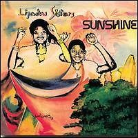 Sunshine by The Lijadu Sisters (Vinyl, Knitting Factory Records) for sale online Records For Sale, New Vinyl Records, Lp Vinyl, Sister Songs, Sunshine Music, Factory Records, Primal Scream, The Stooges, Trip Hop