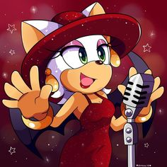 Rouge The Bat, Sonic Mania, Sonic Fan Art, Video Game Art, Bowser, Sonic The Hedgehog, Mario, Anime, Inspiration