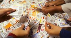 8 Couponing Mistakes That Tank Your Savings