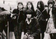 japanese girl gangs (cracked.com)