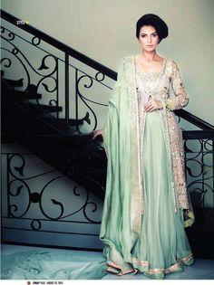 Pakistani Fashion, MyOffStreet