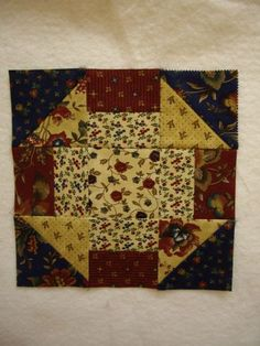 Prairie Queen Quilt - Reproduction fabrics, traditional style ... : prairie queens quilt shop - Adamdwight.com