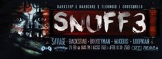 Snuff is back and sicker than ever: Bigger venue, killer lineup the same old spirit we got you used to. For this session we got you 2 top artists from the cream of Budapest hardcore scene for a massive bloodbath. Lineup, Top Artists, Budapest, Knowing You, Sick, Spirit, Scene, Magazine, Cream