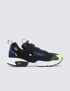 bf0479c5b452 353 Best Cool Kicks images in 2019