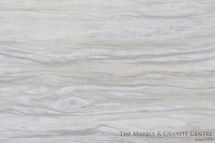 Nestos Beige: Nestos is a popular marble from Greece with linear markings. We now have three different colour variations available from stock: Beige, White and Grey. To view our full range search our live stock feed here: http://www.themarbleandgranitecentre.co.uk/MaterialSearch #marble #greek