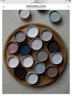 an idea for the colour scheme: a dark shade for the walls (dark blue is elegant and timeless) and pale powdery hues for the linen and the accents. dusty pinks, mauves and deep aubergine are elegant and relaxing, but mustard and rust would work equally well