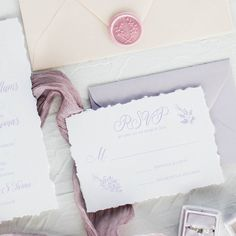 From the blush and lilac palette to the long, banquet-style dinner tables, everything about this romantic vinery wedding in San Diego, California is perfection! Invitation Cards, Invitations, Vineyard Wedding, Rsvp, Lilac, Wedding Inspiration, Romantic, Studio, Syringa Vulgaris