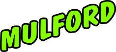 Mulford