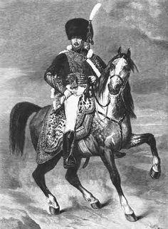 Eugène de Beauharnais, IV Corps