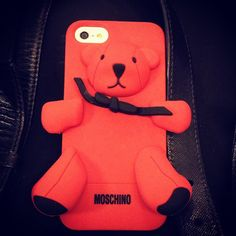 cover #case #iphone