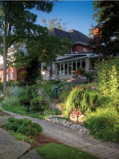 Travel To Toronto | Mark Jensenu0027s Home By Design | Pinterest | Toronto And  Articles