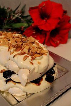 Fodmap, Desserts, Cakes, Food, Tailgate Desserts, Deserts, Cake Makers, Kuchen, Essen