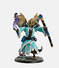 31 Best 3D Printed Miniatures images in 2019 | Board Games, Dungeons