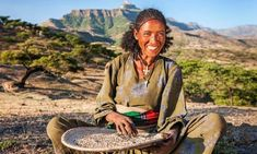 On International Day of the World's Indigenous Peoples, we are celebrating indigenous peoples' role in building a more resilient food system. International Day, Natural Resources, Ecology, Challenges, Hipster, Medical, Traditional, Food System, Celebrities