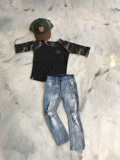 Must have modern Baby and Children's Clothing made to move with your kids! Beau Hudson, Hudson Jeans, Lp, Must Haves, Children, Clothing, Pants, Shirts, Fashion Trends
