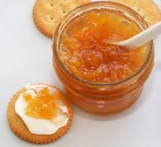 Coconut & Lime // recipes by Rachel Rappaport: Mango Pineapple Jam Orange Jam Recipes, Lime Recipes, Pineapple Dessert Recipes, Sour Orange, Enjoy Your Meal, Mango Jam, Pineapple Jam, Jelly Recipes, Drink Recipes