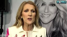 Celine Dion's husband passed away in January 2016 after a battle with throat cancer and she insists it is much too early for her to date again as she is still grieving her loss.In an interview with The Sun the 49-year-old said: 'I think I will probably grieve for the rest of my life. Rene has prepared me for all my life since Im 12. I have never met another man in my life never kissed another man in my life.'I miss him a lot. I miss him a lot - for my partner for the man I was embracing…