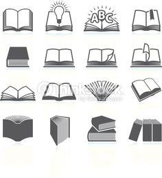 도서관 아이콘 - Google 검색
