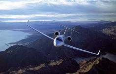 Choose private jet charter flights Los Angeles for all your business and personal air travel. Safety is number one in air travel, and we guarantee it. Gulfstream G650, Gulfstream Aerospace, Clairol Natural Instincts, Thomas Jefferson, Las Vegas, Jet Privé, Alternative Health Care, Destinations, Business Events