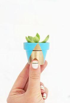 Etc Inspiration Blog Tiny Neon Pots DIY Via I Spy DIY photo Etc-Inspiration-Blog-Tiny-Neon-Pots-DIY-Via-I-Spy-DIY.jpg