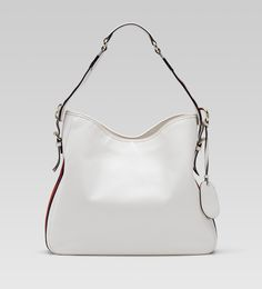 Shop for 'gucci Heritage' Medium Shoulder Bag With Web Detail. by Gucci at ShopStyle. Gucci Bags Outlet, Shoes Outlet, Replica Handbags, Gucci Handbags, Chanel Online, Gucci Shoulder Bag, Gucci Accessories, Vintage Gucci, Chanel Handbags