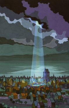The Sword in the Stone. Favorite Disney movie ever.