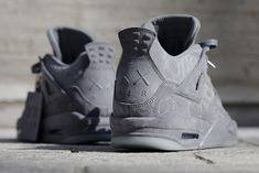 f262b6652abd 26 Best Sneaker Grails images