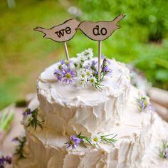 ウェディングケーキのてっぺんを飾る、主役はこちら♡『ケーキトッパー』のタイプ別まとめ*にて紹介している画像