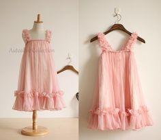 Fabric link for  Keisha LeDoux keishaledoux by autoalive on Etsy, $16.00
