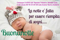 https://www.facebook.com/pages/Cartoline-di-Yumy/460361690643685?fref=ts