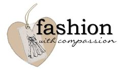 Lizard Thicket is paticipating in Fashion With Compassion to benefit Christian City Children's Village- Get your tickets now!! There will be a fashion show, silent auction, dessert, and more!