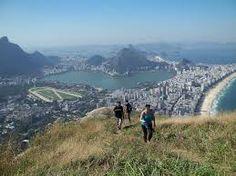 Znalezione obrazy dla zapytania rio de janeiro favela