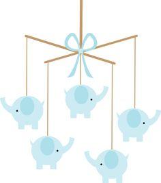 1000 images about cards digi babies on pinterest clip